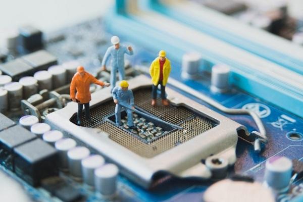 کدام یک از مهندسان کشور درآمد میلیاردی دارند؟